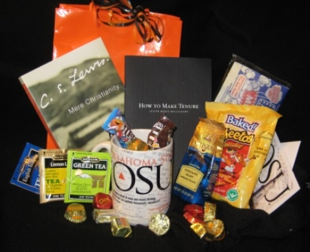OSU Welcome gift web